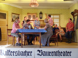 Walkersbacher Bauerntheater e.V.